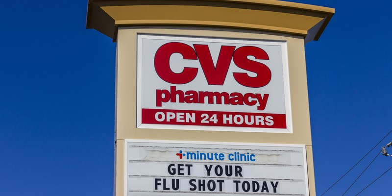 CVS coupons: Take 25% off plus free shipping on all orders