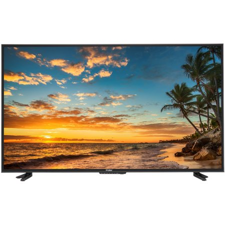 65″ 4K TV for $390 at Walmart, free shipping