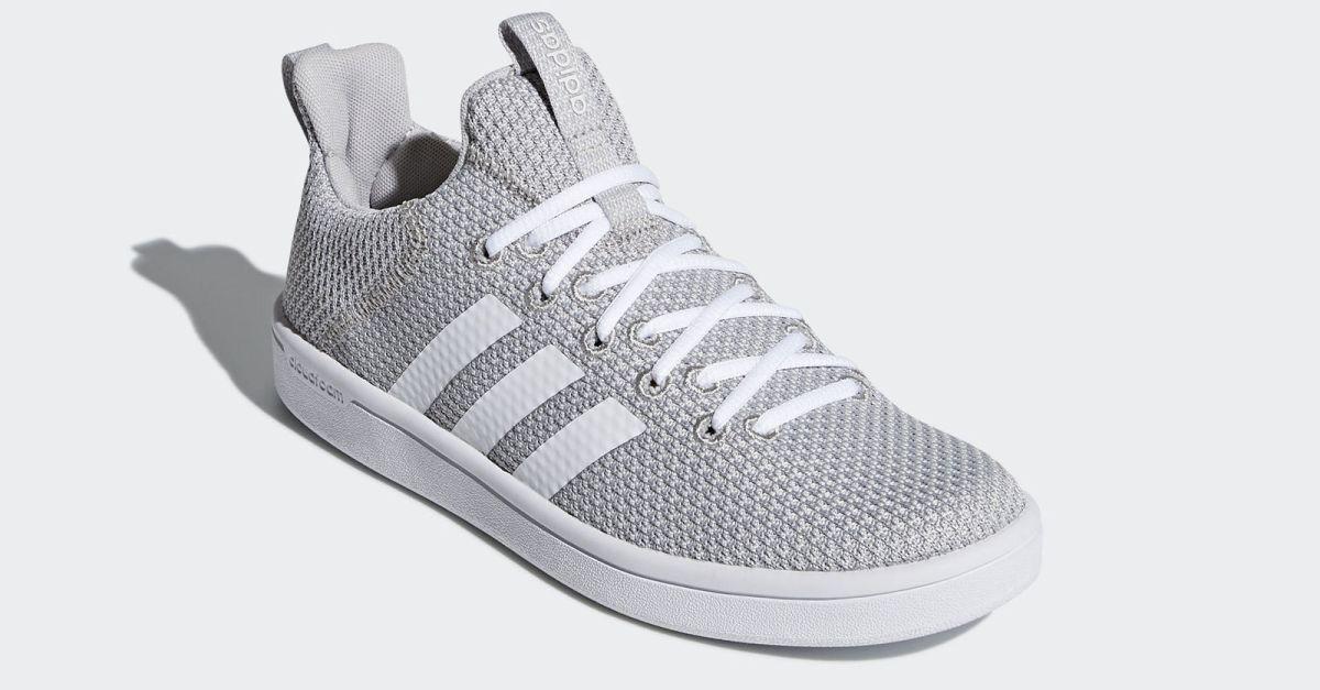 Adidas Cloudfoam women's shoes for $30, free shipping