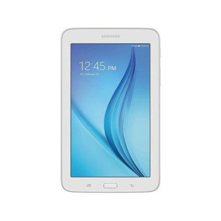 Samsung Galaxy Tab E Lite 7″ 8GB tablet from $59