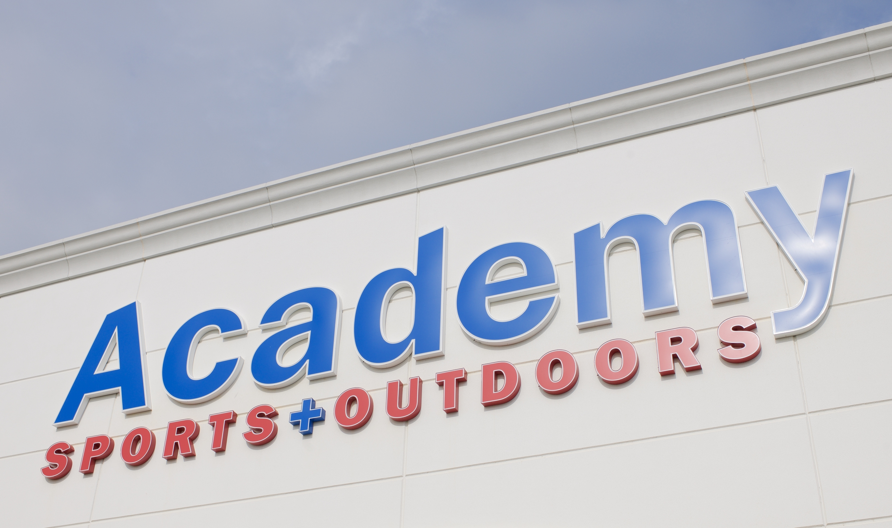 9692cdedc2e Academy Sports + Outdoors Black Friday ad  Here are the best deals! - Clark  Deals