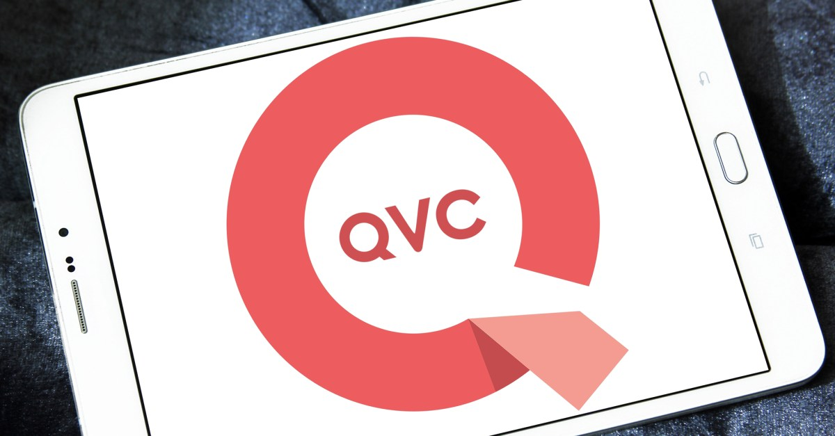 6 great deals at QVC right now