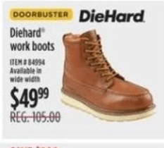 Sears Black Friday ad leak: Here are