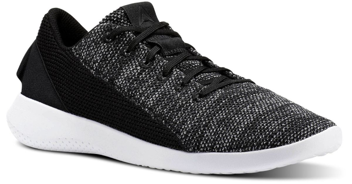 Reebok Women's Ardara shoes for $22, free shipping