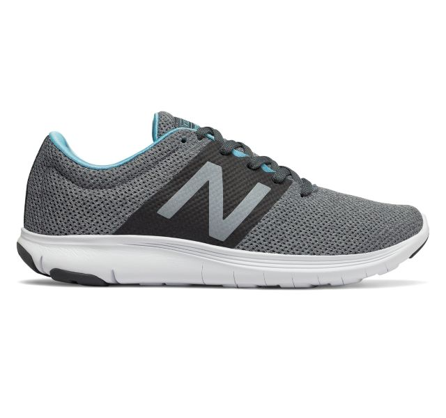 Today only: Women's New Balance Koze running shoes for $28, free shipping