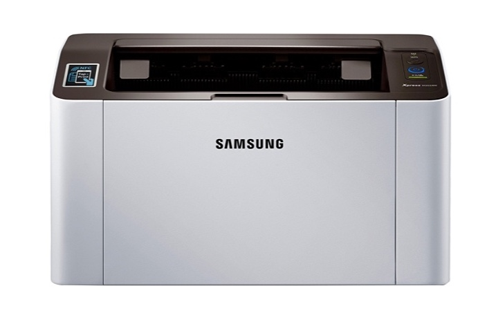 Samsung Xpress wireless monochrome laser printer for $35