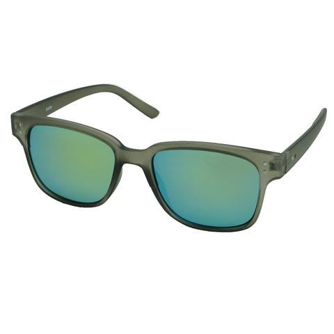 Crystal sunglasses for $4, free shipping