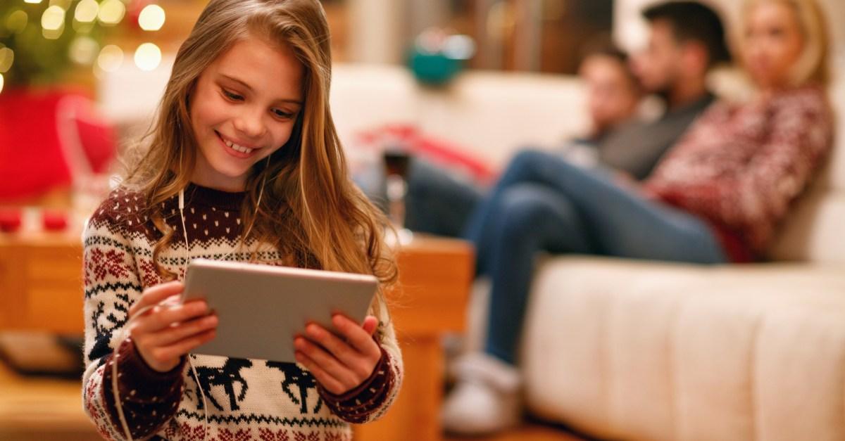 Tablet deals: 5 great tablets under $100