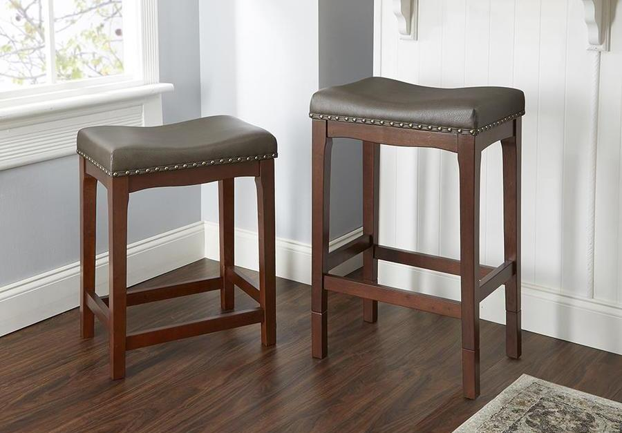 2 adjustable stools for $49, free shipping