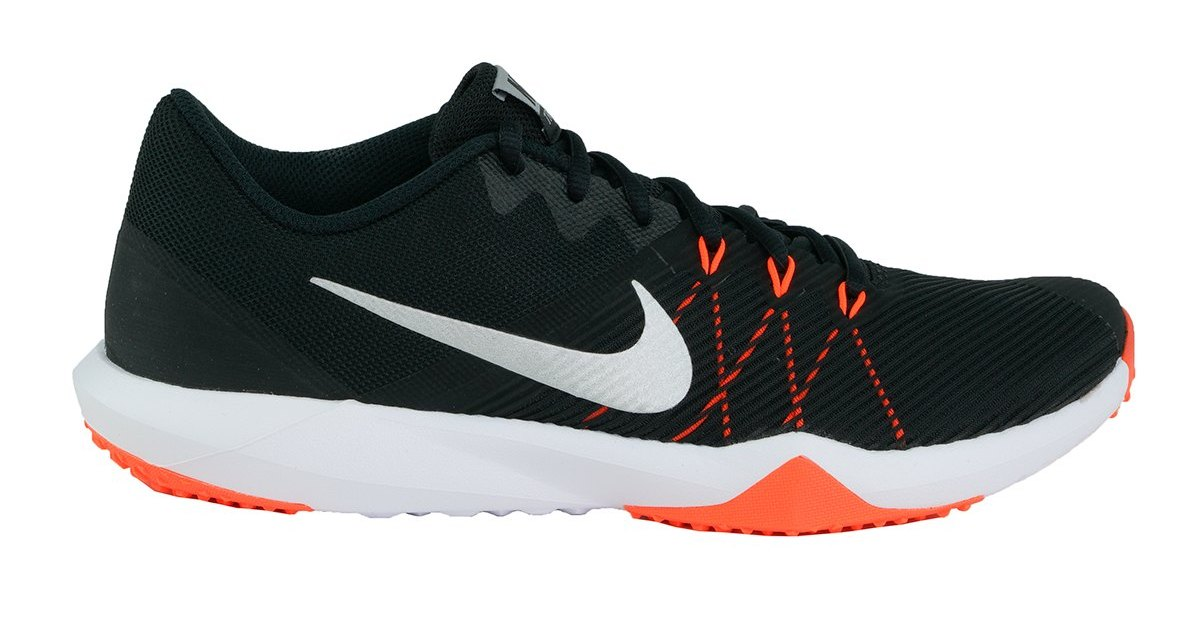 Nike men's Retaliation TR shoes for $40, free shipping
