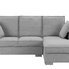 Sectional Sofa Deals Free Shipping Beat Convertible Futon Bed For 246 Clark Expired Deal