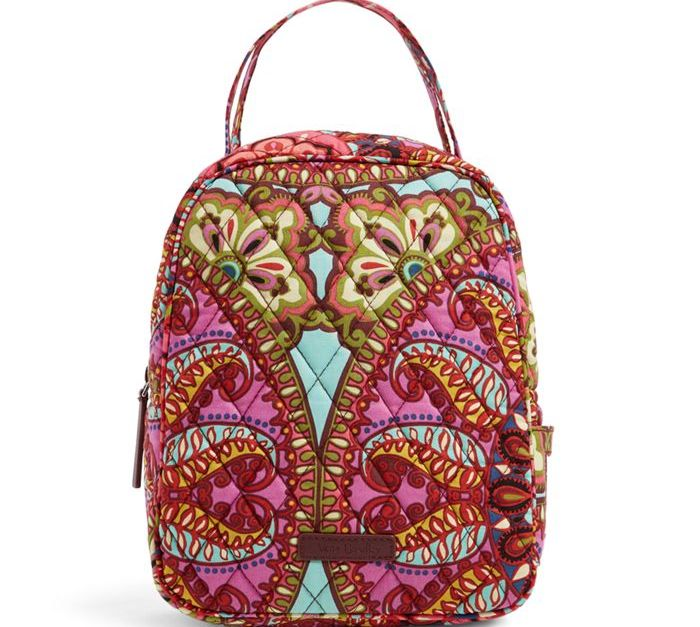 aef9cce6d6 Vera Bradley crossbody   tote bags from  12