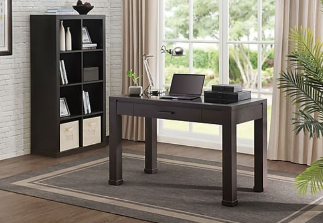 Andover writing desk for $50, free shipping