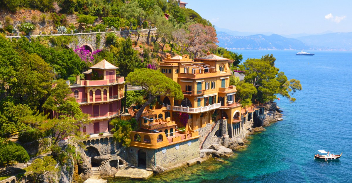 7-night European cruises from $1,799