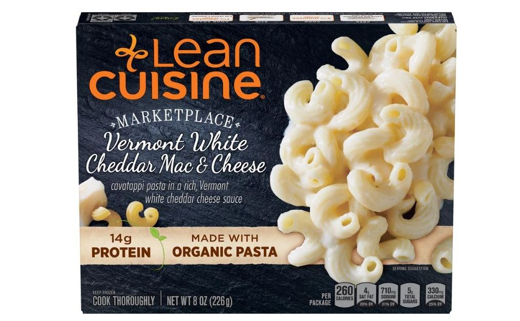 In-store: Get a $5 gift card when you spend $25 on frozen foods at Target