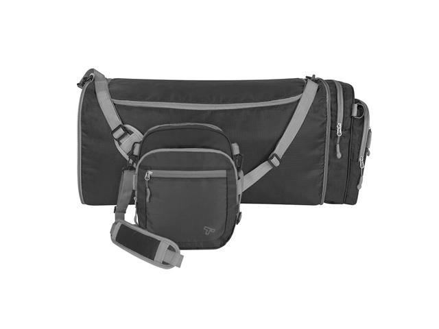 Travelon convertible bags for $10 shipped