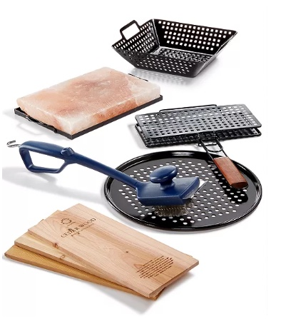 Clearance kitchen items from $5 at Macy's