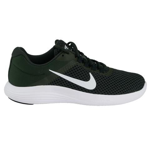Nike athletic shoes for $35, free shipping