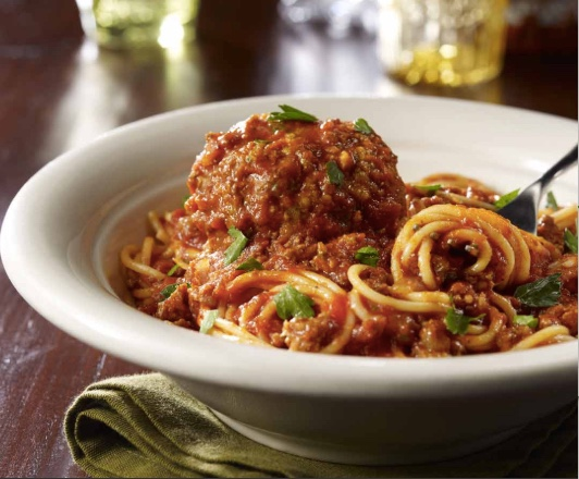 Maggiano's: Save $15 on a $40 purchase!
