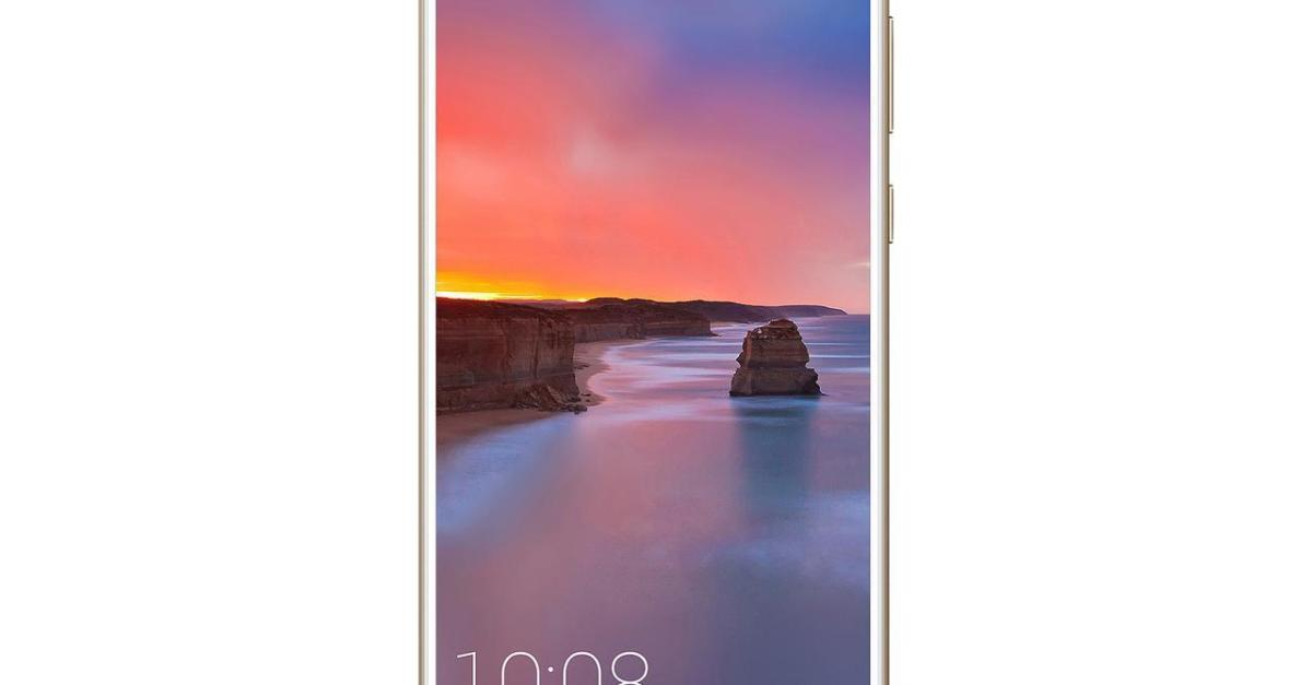 Huawei Mate SE 4G LTE 64GB unlocked smartphone for $205, free shipping