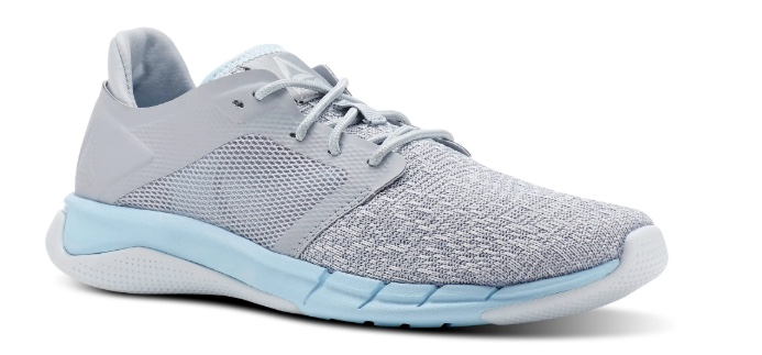 Reebok: Select running shoes are $30 with free shipping!