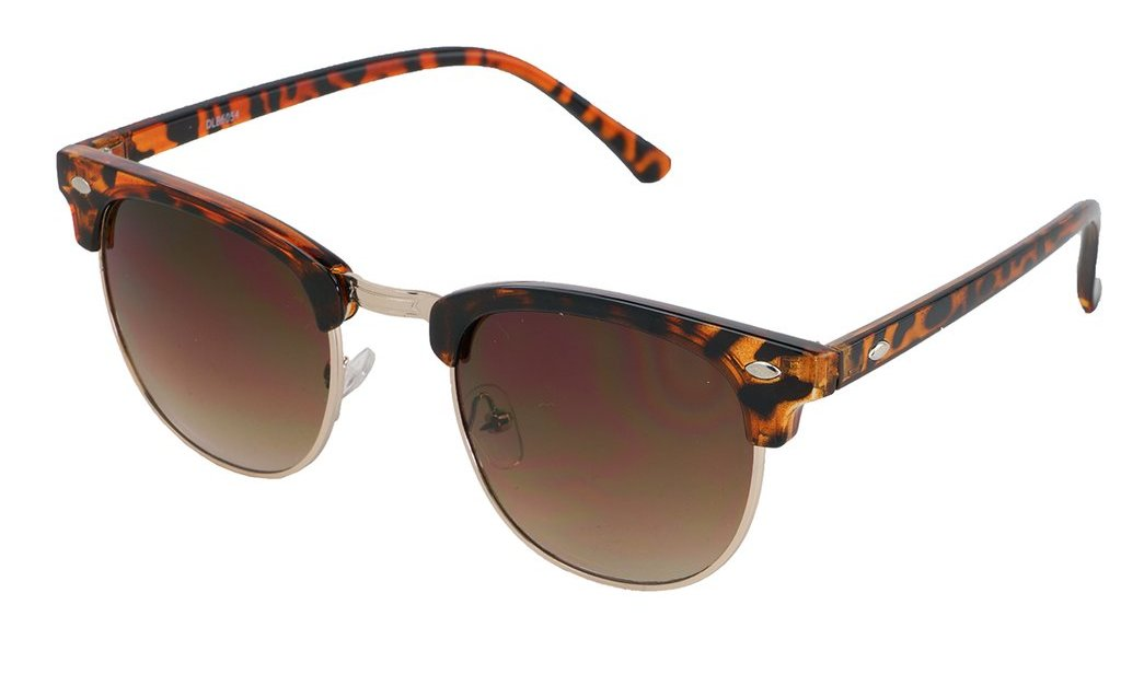 Buy one, get one FREE pairs of sunglasses at Proozy