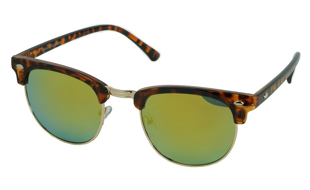 Jeeves Clubmaster sunglasses for $6, free shipping