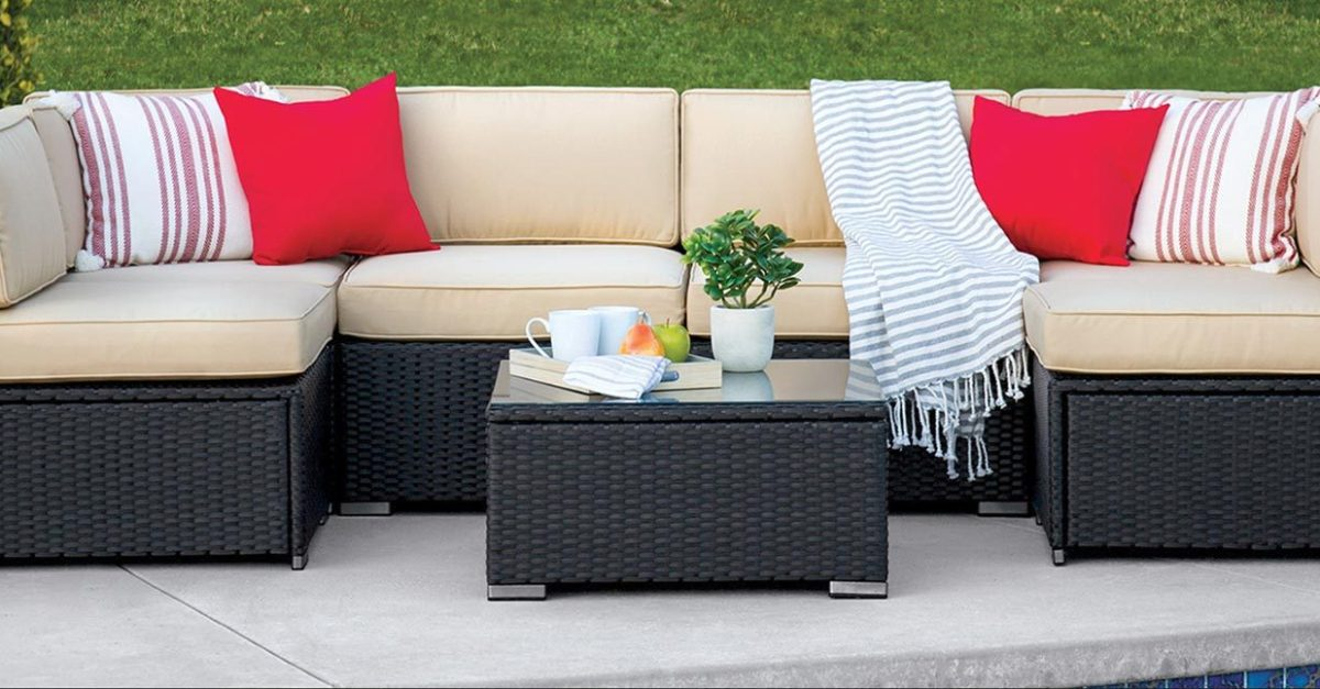 Best Choice Products coupon: Save on a variety of garden beds
