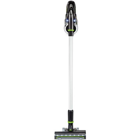 Bissell multi-reach stick vacuum for $99, free shipping