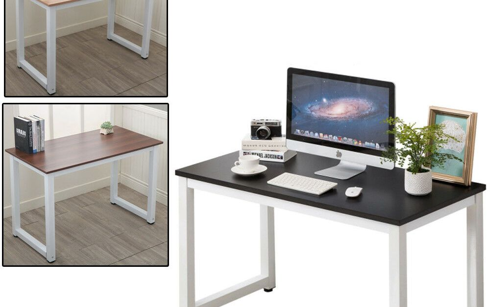Home office computer desk for $52, free shipping