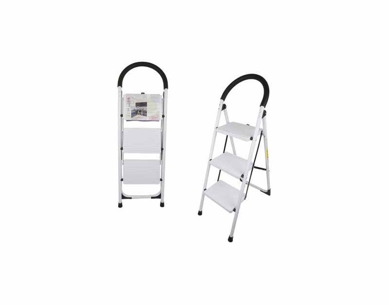 3-step ladder for $20, free store pickup