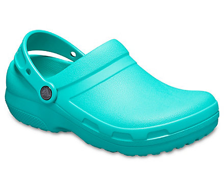 Crocs: Buy one, get one 50% off sitewide