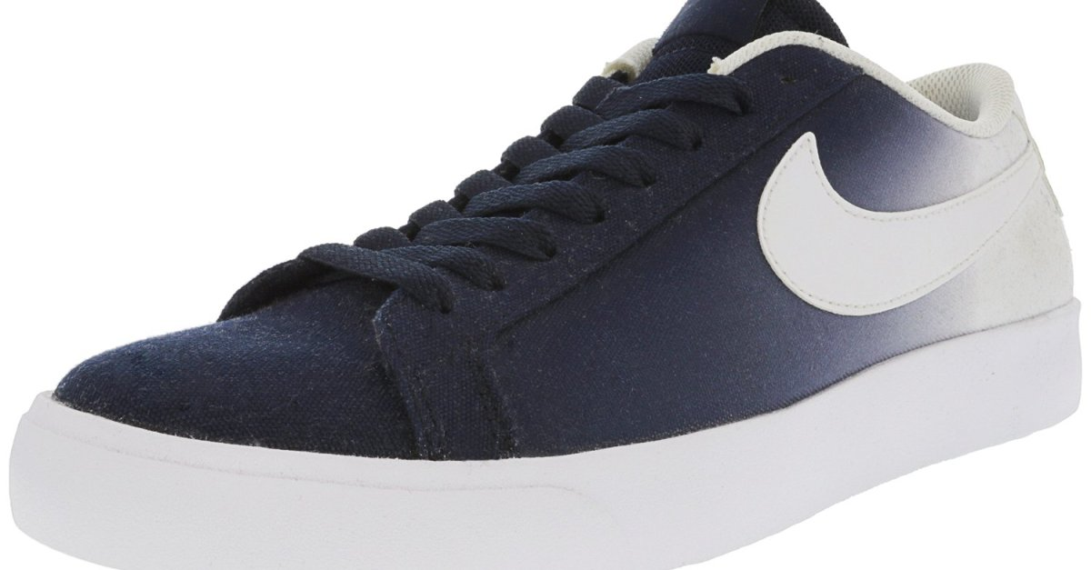 Nike men's SB shoes for $32, free shipping