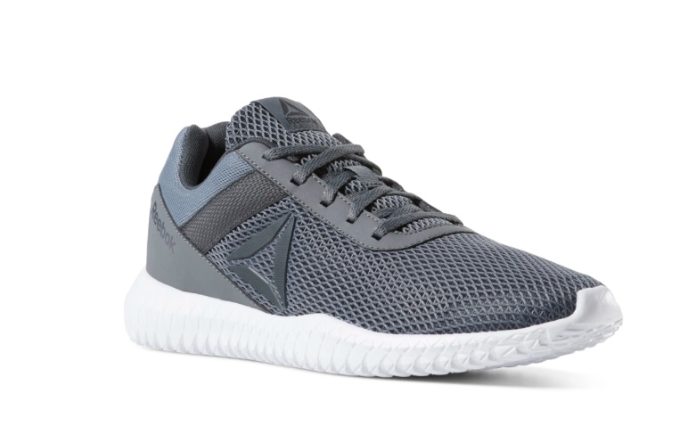 Reebok Flexagon Energy training shoes for $25