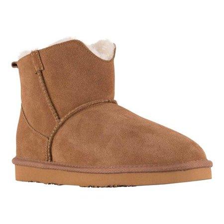 Lamo women's boots from $8, free store pickup