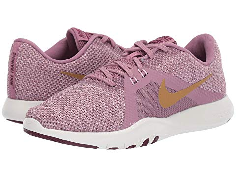 Nike women's Flex Trainer 8 AMP shoes for $36, free shipping