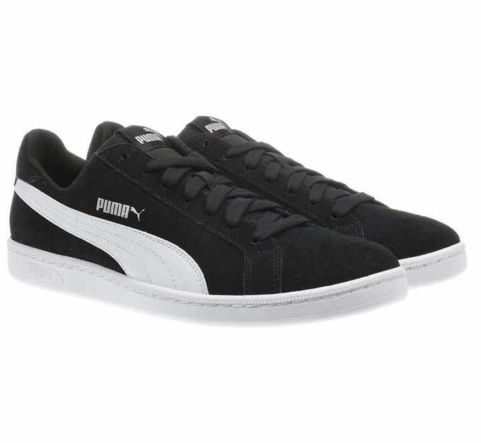 Puma men's or women's shoes for $25, free shipping