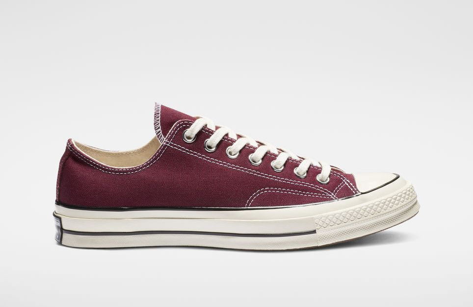 Converse sneakers from $23, free shipping