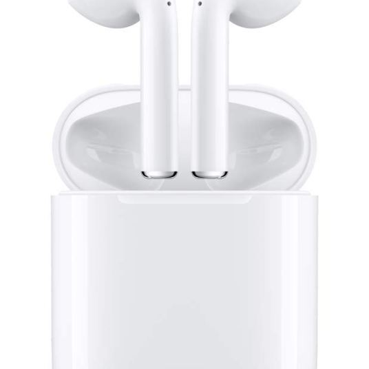 Apple AirPods from $119