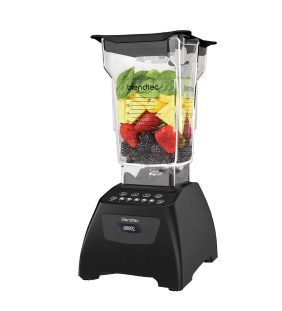 Today only: Blendtec Classic blender for $179