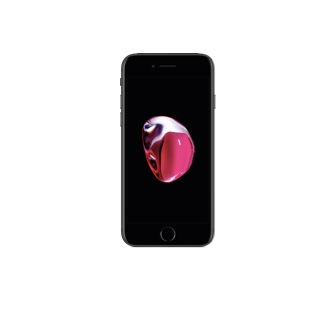 Apple iPhone 7 32GB prepaid smartphone for $50 with Metro service