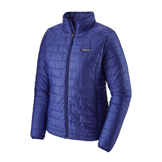Patagonia sale: Save up to 50% on clothing & gear!