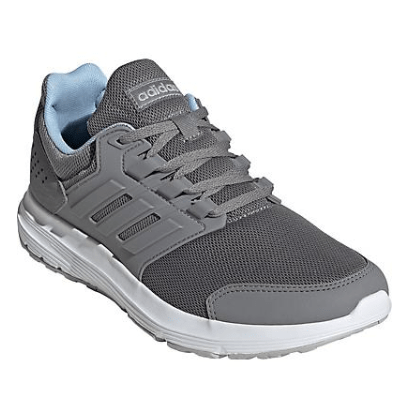 Adidas men's or women's Galaxy 4 running shoes for $30, free shipping