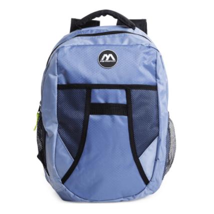 Backpacks for $5 at Five Below