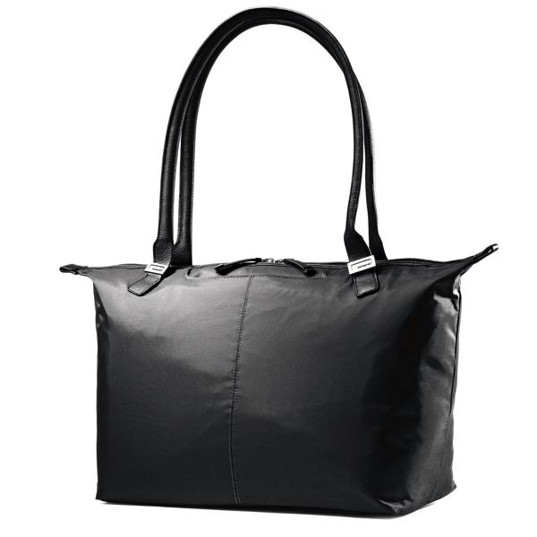 Samsonite Jordyn laptop tote bag for $34, free shipping