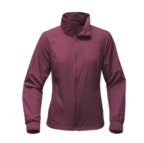 Women's jackets from $19 at REI Outlet