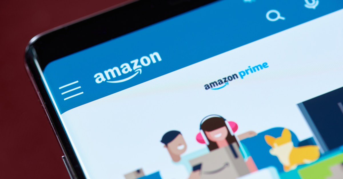 14 great deals at Amazon right now!