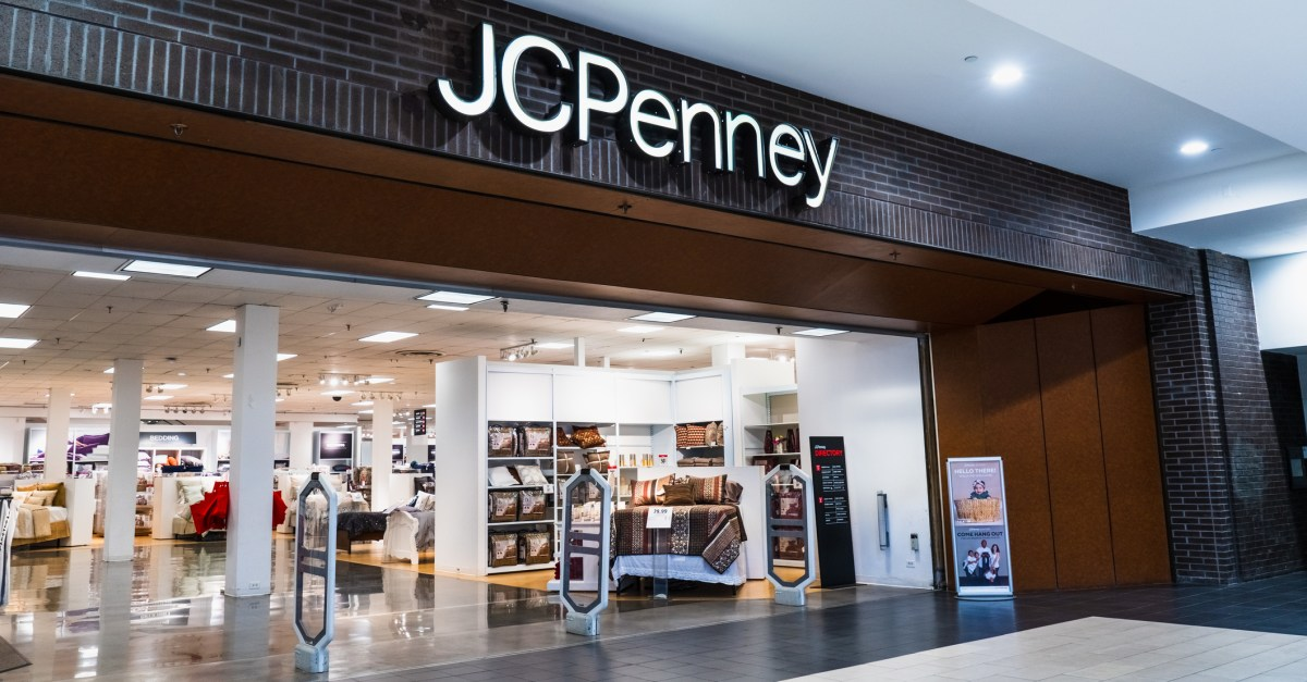 JCPenney's Black Friday ad: Here are the best deals!
