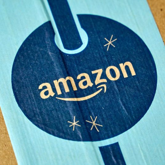 Amazon offers bargain deals with free shipping