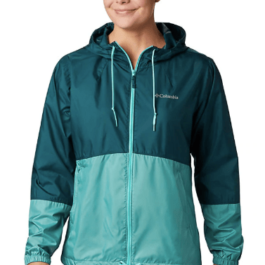 Columbia jackets from $20, free shipping